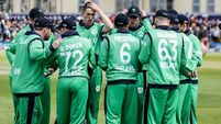 Staying home the new going abroad for Ireland cricketers