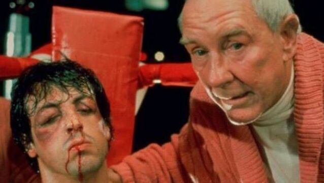 Great sports movies you can watch in lockdown (And reasons they couldn't be Irish)