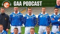 Dalo's GAA Show: Picking a Munster Railway Cup dream team 1990-2020