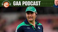 Dalo's Hurling Show: A changed game but some stats as useful as a handbrake on a canoe