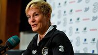 Women's game was last in line, claims Pauw