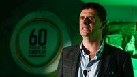 Niall Quinn: Grassroots football must prepare 'for all eventualities'