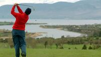 Spillane fears other courses will follow Killorglin into closure