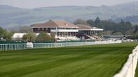 Cork Racecourse to become Covid-19 test centre as racing braces for 'greatest challenge'