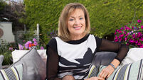This Much I Know: Broadcaster, Mary Kennedy