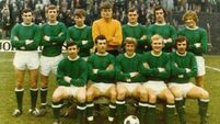 Donal Lenihan: Memories of afternoons spent following Cork Hibs have lasted a lifetime
