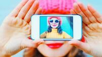 Learning Points: Selfies and selfishness won't serve us in future