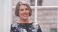 Working Life: Denise Dunne, operations manager, Cystinosis Ireland