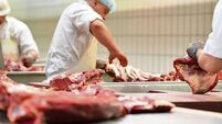 Coronavirus: Bord Bia details the huge task facing our food industry