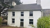 €7,000/acre asking price for coastal residential farm in West Cork