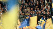 Anthony Daly: In 1990 all I knew was abject misery and disappointment as a Clare hurler