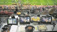 Anthony Daly: An insider's guide to magic and mayhem of 'The Sunday Game'
