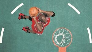 Kieran Shannon: There will never be better than Michael Jordan - 23 takeaways from The Last Dance