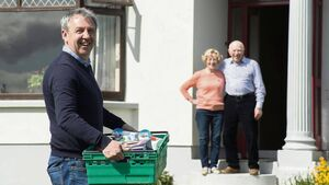Peter Keane: 'We're in the unknown but people are buying into what needs to be done'