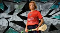 Cork star Treacy primed and ready to face another battle