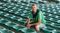Anthony Daly: How Limerick built a hurling legacy