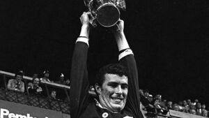 Re-examining the 1980 All-Ireland final