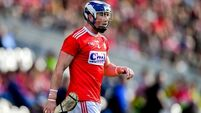 32 GAA players revealed for All-Ireland FIFA20 Tournament