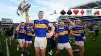 Quiz: Name these ten Tipperary All-Ireland winners