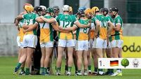 GAA emoji quiz: Can you name these ten Offaly hurlers?