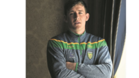 Hugh McFadden: Donegal can get back to top