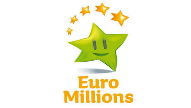 The EuroMillions results are in...