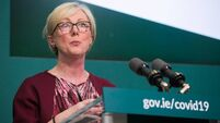 Regina Doherty: People not gaming the system on pandemic unemployment payment