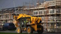 Sinn Féin draft plans for affordable housing scheme