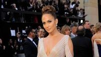 Jlo threatens lawsuit over claims against boyfriend