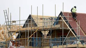 Fine Gael and Fianna Fáil have eyes on housing portfolio in next government