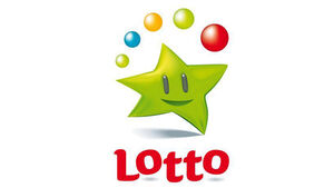 Lucky player scoops €40,838 in Lotto draw