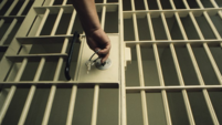 175 convicted sex-offenders under supervised release from prison
