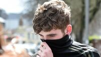 Community service for Cork teen who claimed to have coronavirus after spitting at Garda