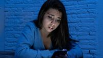 Gardaí warn of 'startling' rise in reports of online child abuse