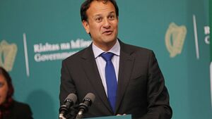 Varadkar raises possibility of inquiry into handling of Covid-19 pandemic