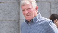 'There are very few plots left': Court hears burial plot row is 'the stuff of John B Keane'
