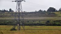Carrigtwohill still in the running for Eirgrid electric converter site
