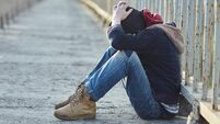 Homelessness charity wants emergency measures extended after figures fall below 9,000