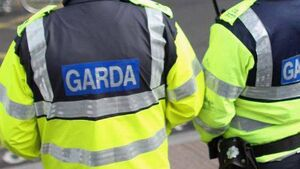 Gardaí in Cork arrest man in connection with coercive control case