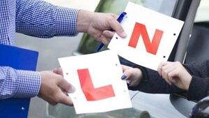 Driving tests to resume at 14 centres for some vehicles
