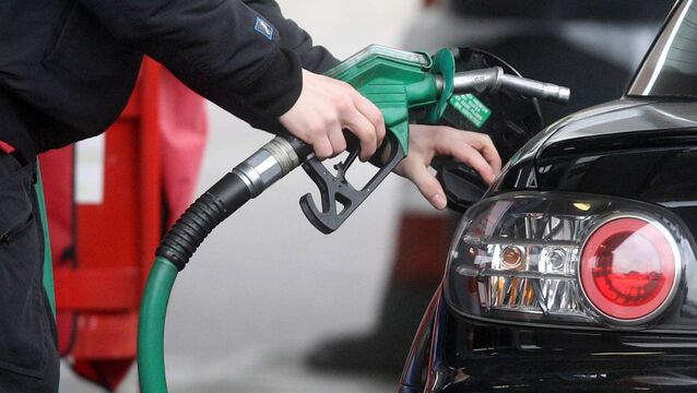 Fuel prices set to edge up as Covid-19 measures ease around the world