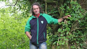 Future of popular Kerry forest walk threatened