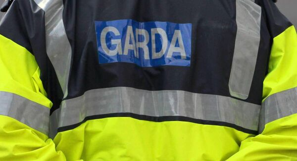 The latest report from the Garda Commissioner to the Policing Authority shows that the greatest increases were in the use of incapacitant sprays and batons.