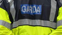 30% increase in use of force by gardaí in May