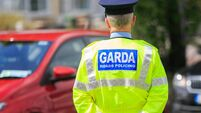 Gardaí make two arrests in connection with armed robbery in Dublin