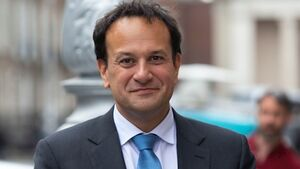 Leo Varadkar: Fine Gael have 'strong mandate' to enter government after party vote