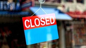 Businesses that breach Covid-19 restrictions could be closed