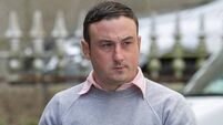 Adrian Donohoe murder accused told bartender in New York that he shot a garda