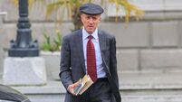 'We want to open the county up': Healy Rae wants to open Kingdom if safe to do so