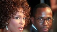 Whitney 'looked for love in all the wrong places' says sister-in-law